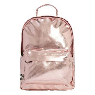 384f821966a9 Bonton Disco backpack-listing