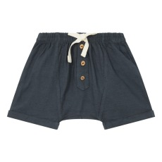product-Buho Short Lucas