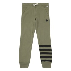 product-Munsterkids Jogger 5 Stripe