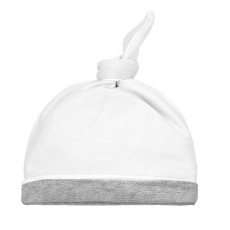 product-1+ in the family Fiorella Organic Cotton Beanie