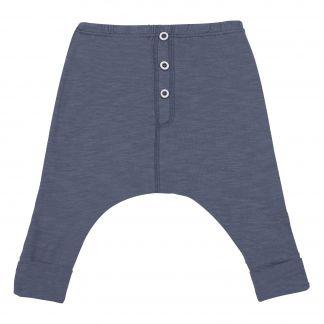 Sarouel Sarouel Maschio Bambino Maschio Bambino Sarouel Pantaloni Pantaloni Pantaloni Bambino Maschio 08wOPnk