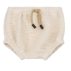 product-1+ in the family Peppne Bloomers