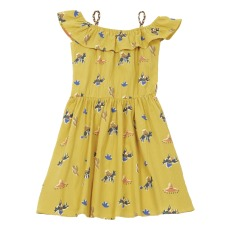 product-Wander & Wonder Robe Estela