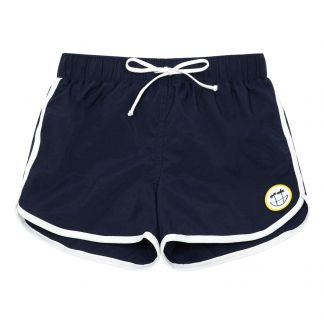 1d30e5ef5d Boys Swimwear ⋅ Boys Swim Trunks, Swim Shorts ⋅ Smallable