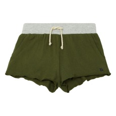 product-Bellerose Biz shorts