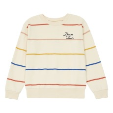 product-Bellerose Banzi sweatshirt
