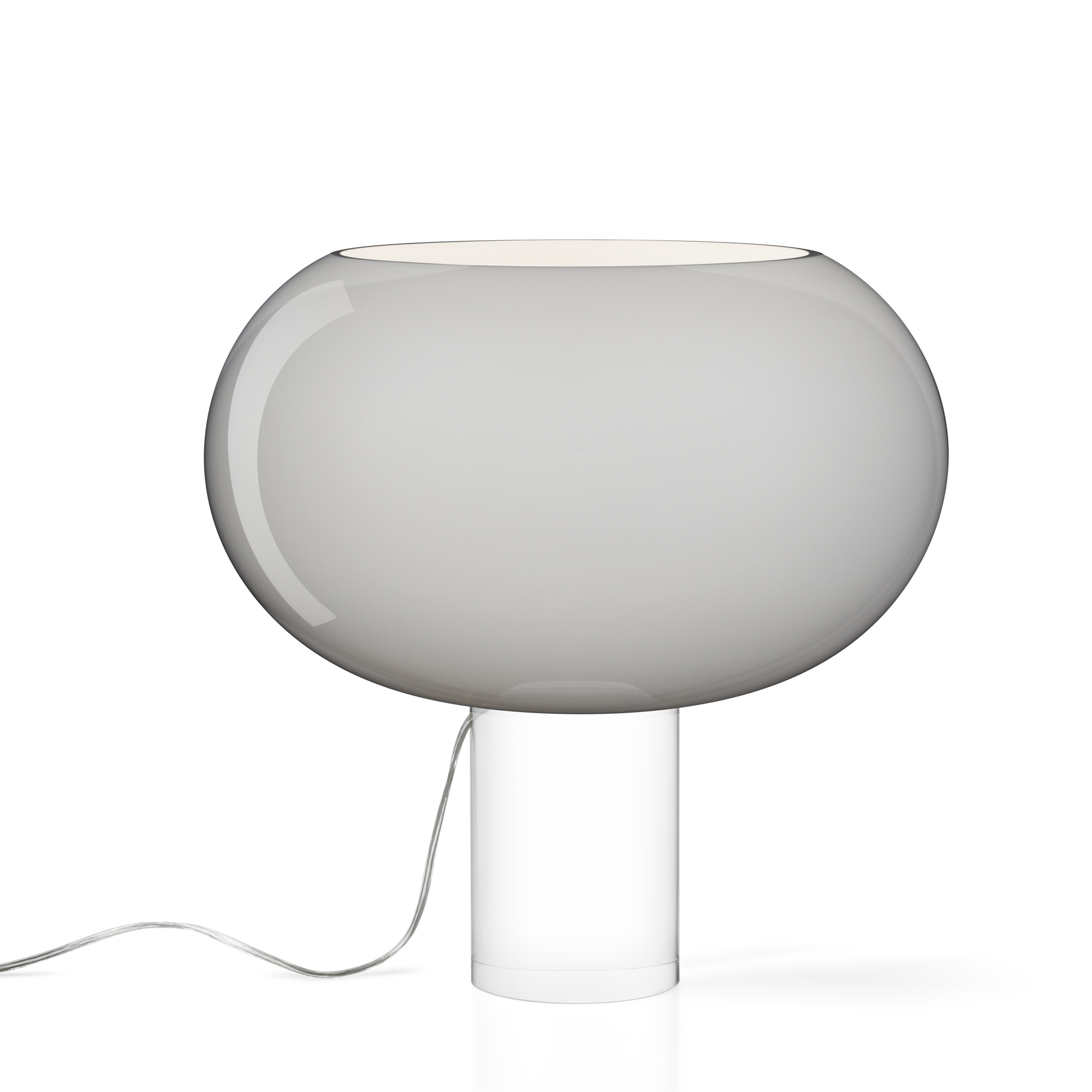 Lampe de table Buds 2, Rodolfo Dordoni, 2016