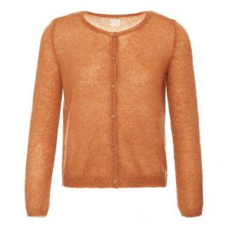 Pulls et gilets femme   sélection pointue de vêtements femme aa61af13399