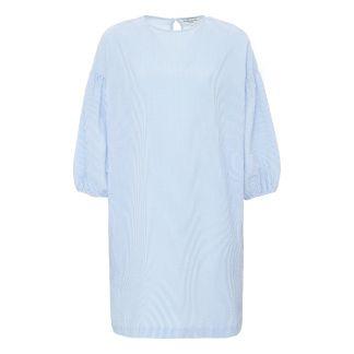 Vestito Ymc Joan Moda Adulto Blu tsCrdxhQ