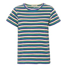 product-YMC Day striped T-shirt