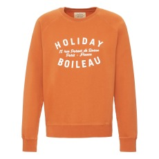 product-Holiday Boileau Sudadera Holiday Boileau