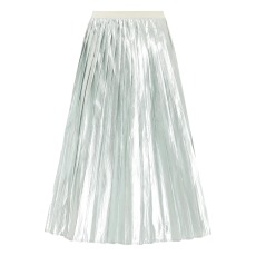 product-Bonpoint Lauriane Skirt - Women's Collection -