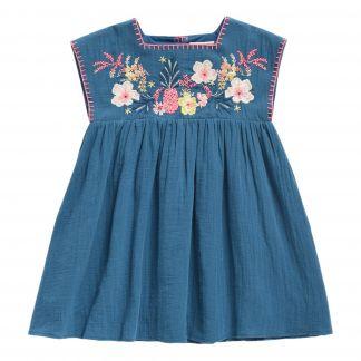 54f73a25879 Louise Misha Summer Dress -listing