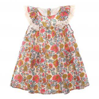 af926b102acc Baby Girl Dresses   Outfits ⋅ Baby Designer Dresses ⋅