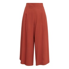 product-See by Chloé Culotte trousers