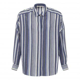 6d1c210baee2a3 Sessun Camicia Jacquard Lima -listing
