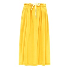 product-Bellerose Aba skirt
