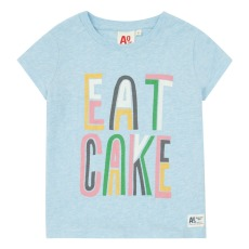 product-AO76 T-Shirt Eat Cake
