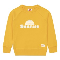 product-AO76 Sunrise sweatshirt