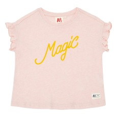 product-AO76 Magic frilled T-shirt
