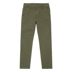 product-AO76 Barry chino trousers