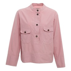 product-YMC Blouse Sonora