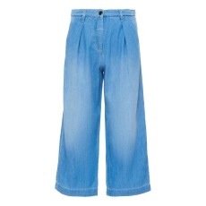 product-Bellerose Papa loose jeans