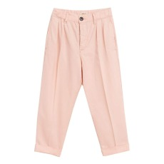 product-Bellerose Pantalon Peaces