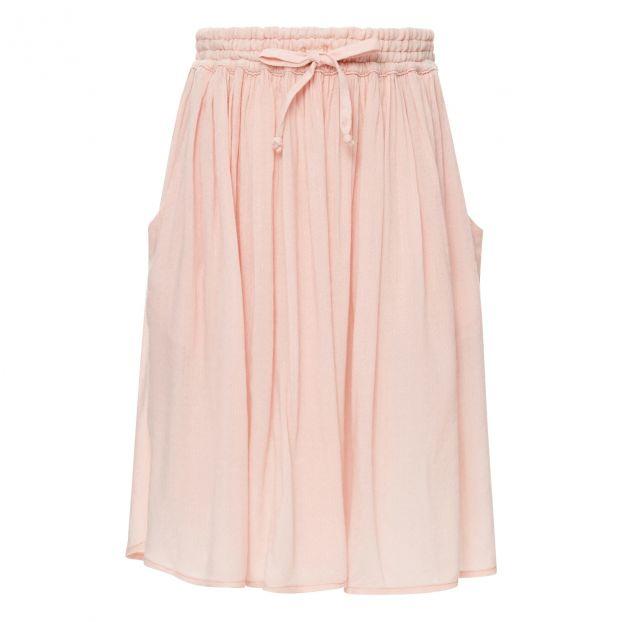 78e66f5b2 Jinxc skirt Pale pink Morley Fashion Teen , Children