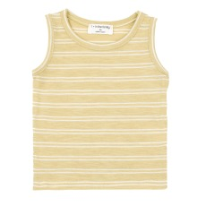 product-1+ in the family Risto Vest Top