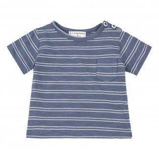 70588ff6ac51b Echarpe Tube Eli Beige 1+ in the family Fashion Children