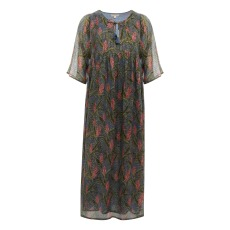 product-Louise Misha Gali Lagon Dress - Women's Collection -