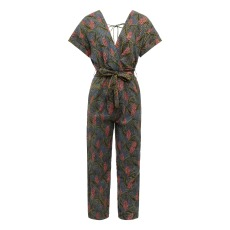 product-Louise Misha Rewha Jumpsuit - Women's Collection -