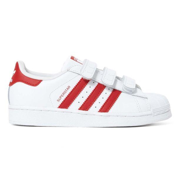 size 40 618e5 150e5 superstar-velcro-trainers.jpg