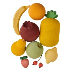 product-Raduga Grez Fruit toy set in wood