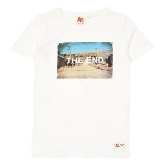 2cad592cf59d Teen Boy Shirts   T-Shirts  a fashionable range of teen boy tops