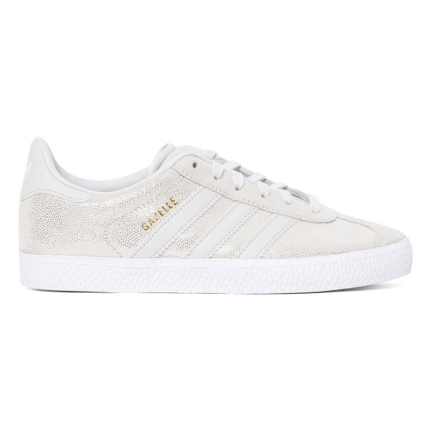 online retailer c9f88 02073 Gazelle Trainers-product