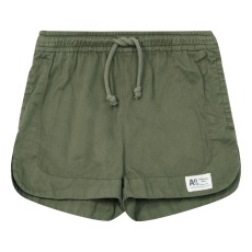 product-AO76 Short Twill Dolly