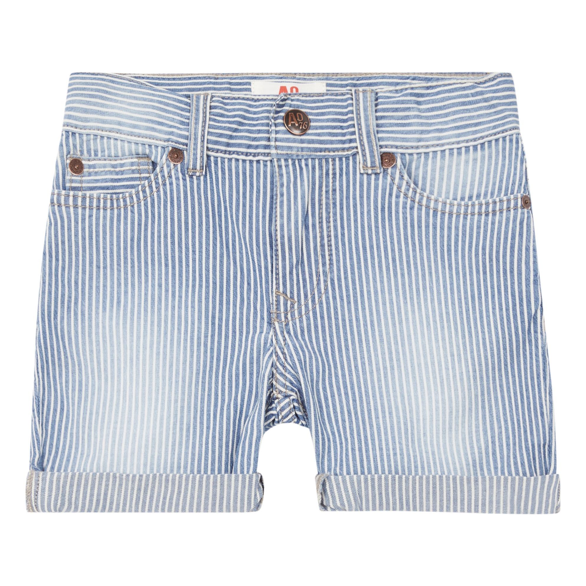 Mode ado   le meilleur des vêtements ado et jeune fille. « c6f6243fbfc