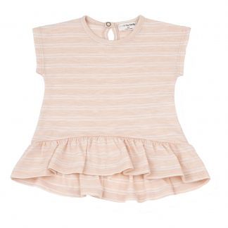 Vêtement Bébé Luxuriant In Design Jupe été 9 Mois Fille Girls' Clothing (newborn-5t) Girls' Clothing (newborn-5t)