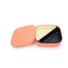 product-Ekobo Bento lunch box + 2 compartments