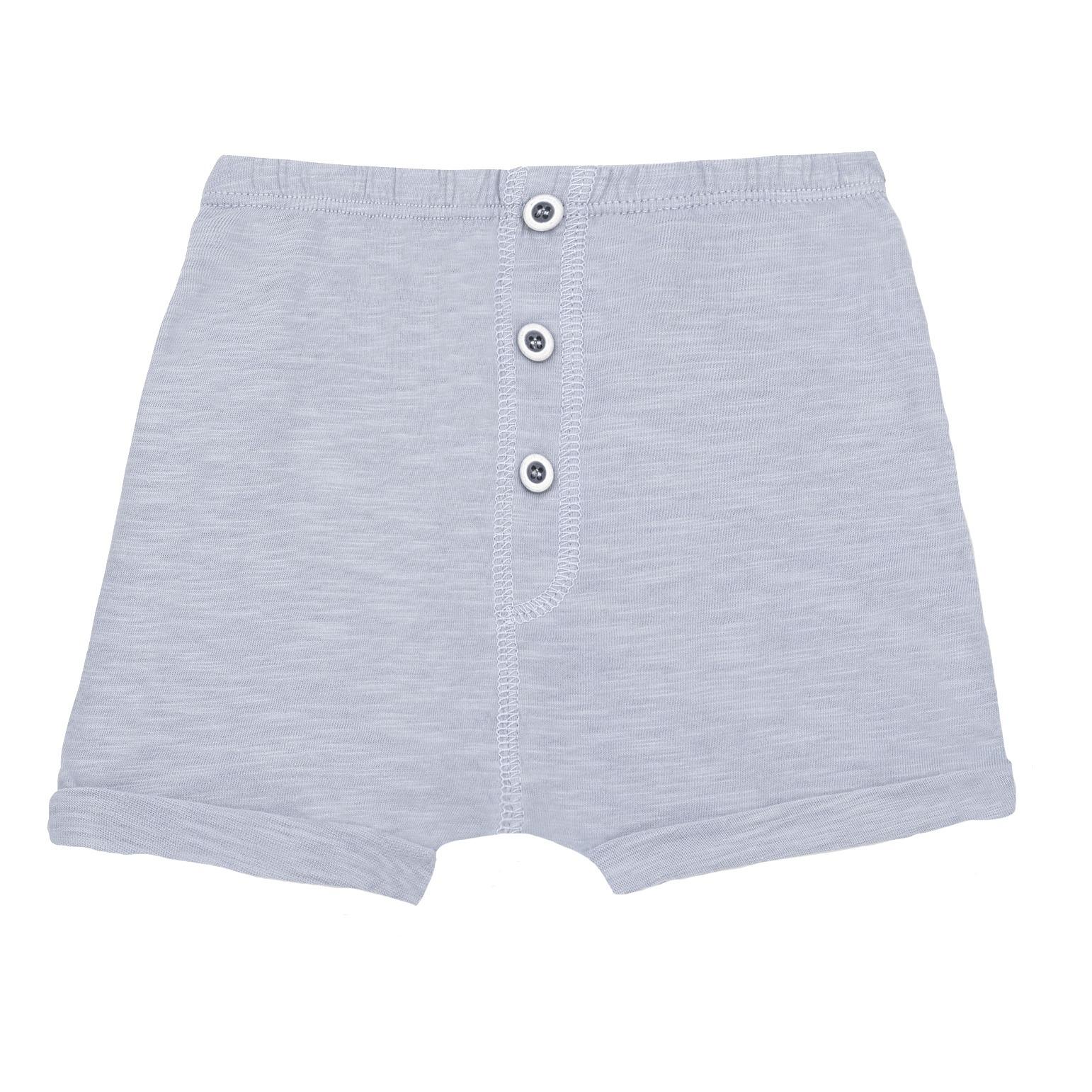 https   it.smallable.com pantalone-raul-nero-1-in-the-family-140329 ... 08ea29e8534