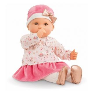 Dolls Dolls Dolls Clothes By Corolle Jess Brown And More