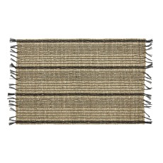 product-Smallable Home Seagrass place mat