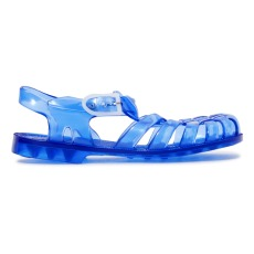 product-Meduse Sun Jelly Shoes