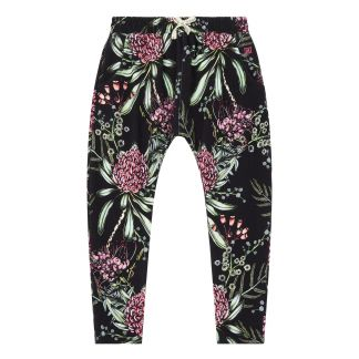 f5605a38a9 Munsterkids Native Drop Crotch Jogging Bottoms-listing