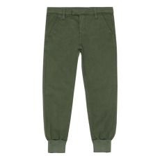 product-Douuod Pantalon Chino