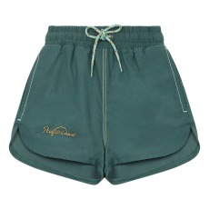 product-Pacific Rainbow Jim swim shorts