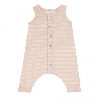 bf1c5c407bd4 Girls Babygrows ⋅ Baby Girl Dungarees