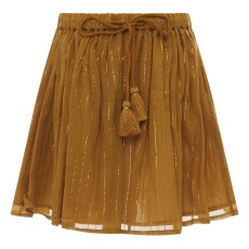 product-Louis Louise Opéra Skirt